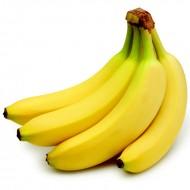Банани 100 гр.