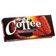 Бисквити Тунквани Кафе 160 гр.