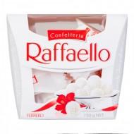 Бонбони Raffaello Confeteria 150 гр.
