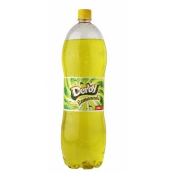Дерби Лимонада 2 л.