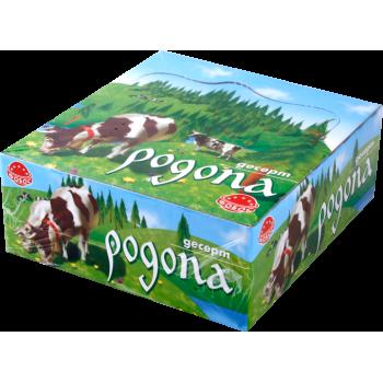 Десерт Родопа 35 гр.