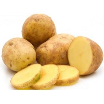 Картофи 100 гр.