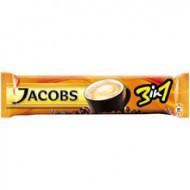 Кафе Jacobs 3in1 Инстантно 18 гр.