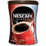 Кафе Nescafe Класик 250 гр.