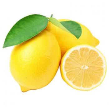 Лимони 100 гр.