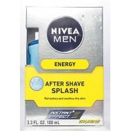 After Shave Nivea Men Sensitive 100 мл.