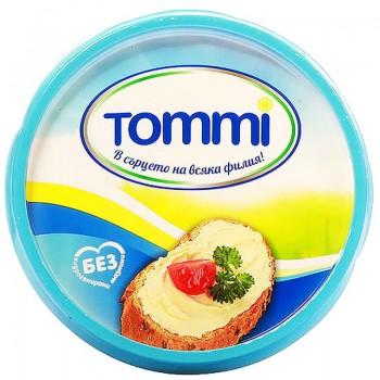 Маргарин Томи 250 гр.