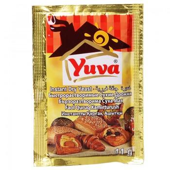 Мая за Хляб Суха 11 гр. Yuva