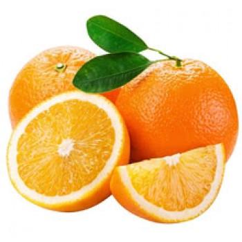 Портокали 100 гр.