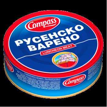 Русенско Варено Компас 300 гр.