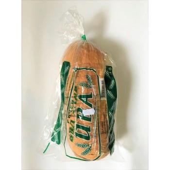 Хляб Бял Нарязан Ръчен Ива 700 гр.