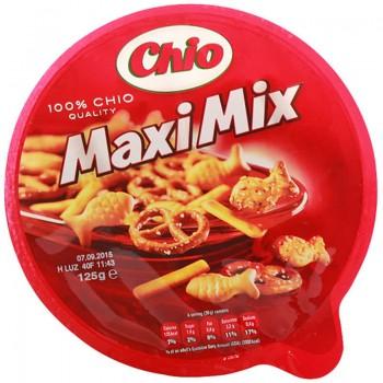 Maxi Mix 100 гр.