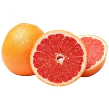 Грейпфрут Около 450 гр. 1 бр.
