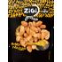 Ядки Zigi Фъстъци Honey Mustard 70 гр.