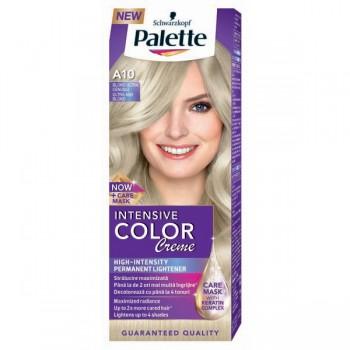Боя за Коса Palette Intensive Color Creme A10 Ултра Пепеляво Рус 50 мл.