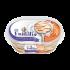 Ванилов Сладолед Nestle Familia с Карамелов Сироп 505 гр.