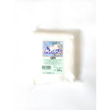 Извара от Краве Мляко Матанд 500 гр.
