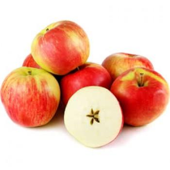 Ябълки 100 гр.