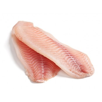 Бяла Риба Филе 100 гр.