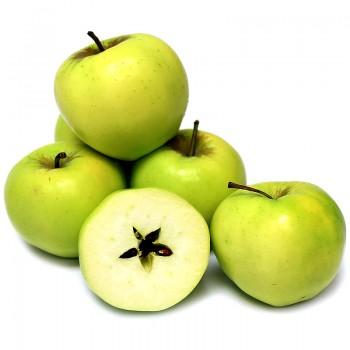 Ябълки Златни 100 гр.