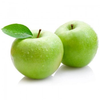 Ябълки Зелени 100 гр.